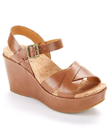 Korkease 'Ava' in tan or black, available at our Mississippi location