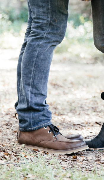 Sorel Madson Boots