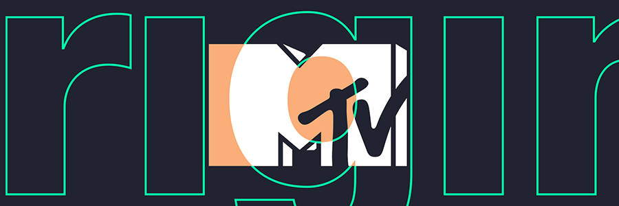 MTV Original Series