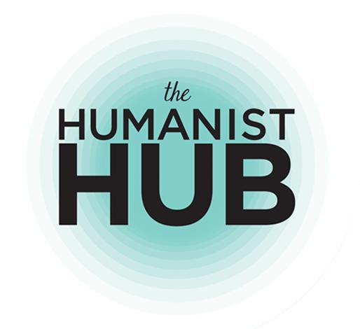 humanist-hub-logo-v5.png