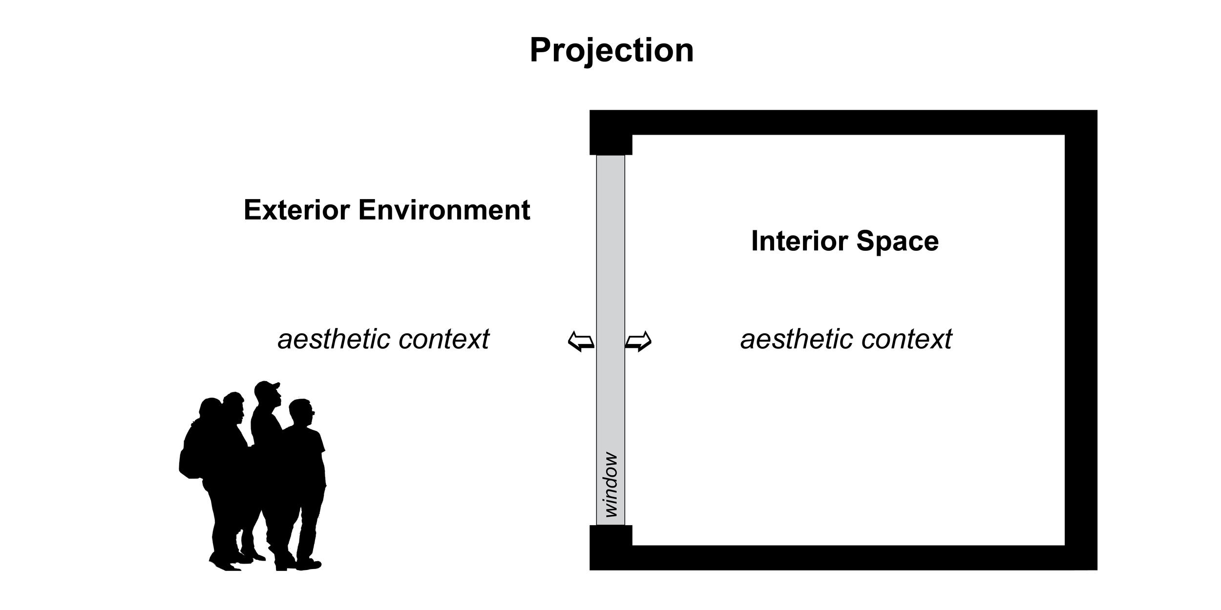 101. Sense of place_FenAesthetic_r4b_bwF1200.jpg