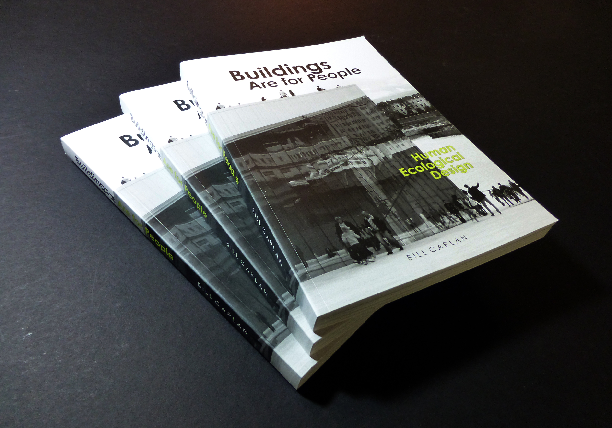 Books for architects and planners.jpg