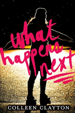 What happens Next - Colleen Clayton.jpg