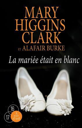 979-10-2695-3-La_mariee_etait_en_blanc (2).jpg