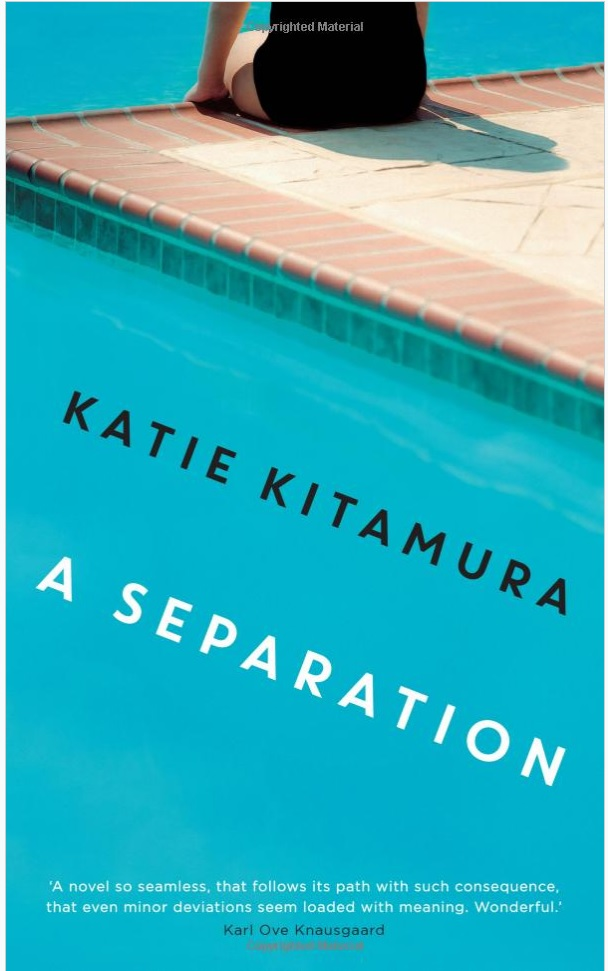 a separation - Katie Kitamura.jpg