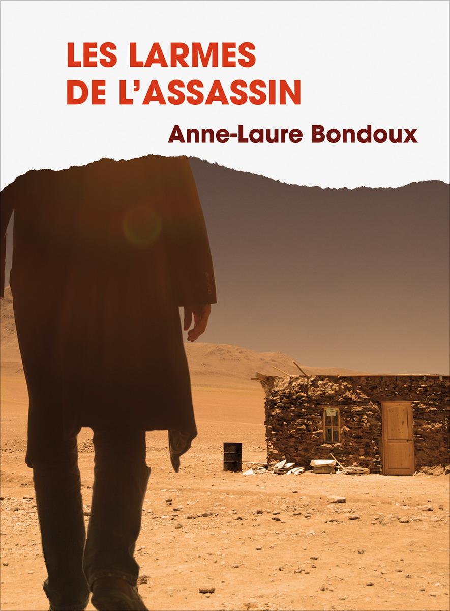 les-larmes-de-l-assassin Anne-Laure Bondoux.jpg