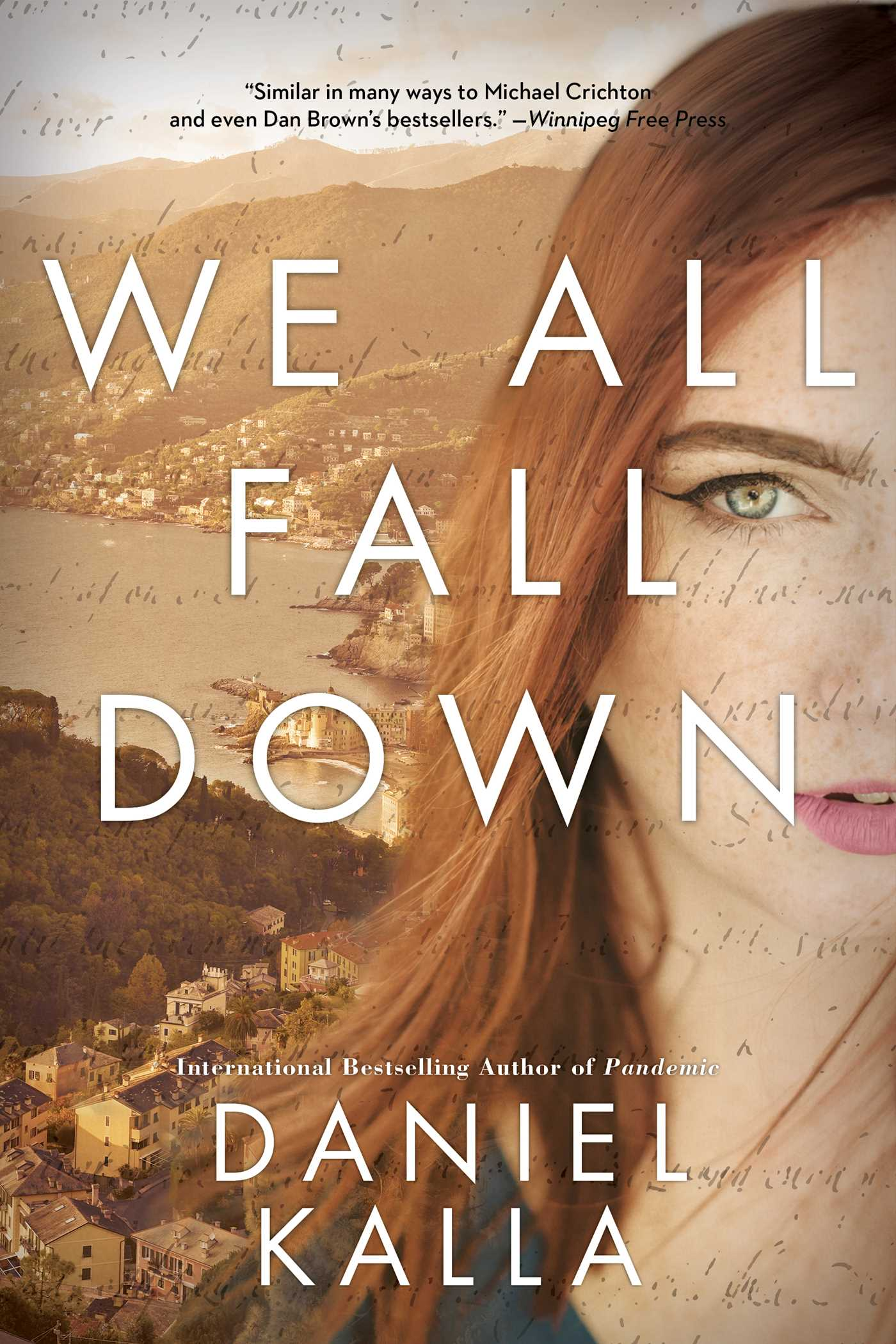We all Fall Down - Daniel Kalla.jpg