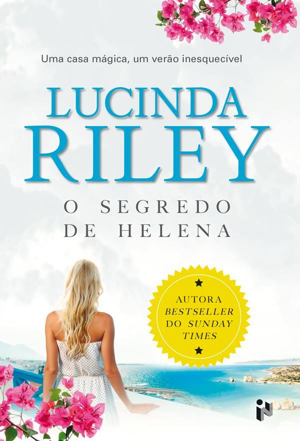 O Segredo de Helena - Lucinda Riley.jpg