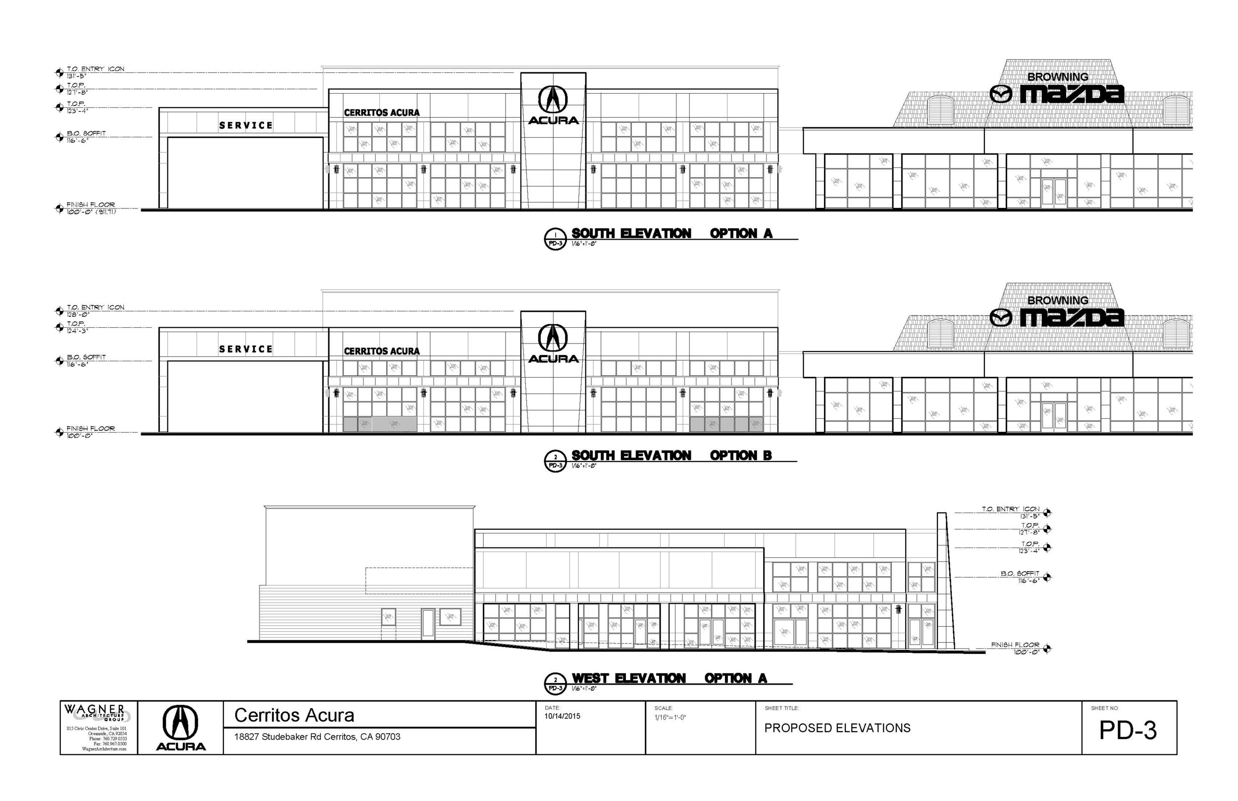Pages from Cerritos ACURA PD-3 Proposed Elevations.jpg