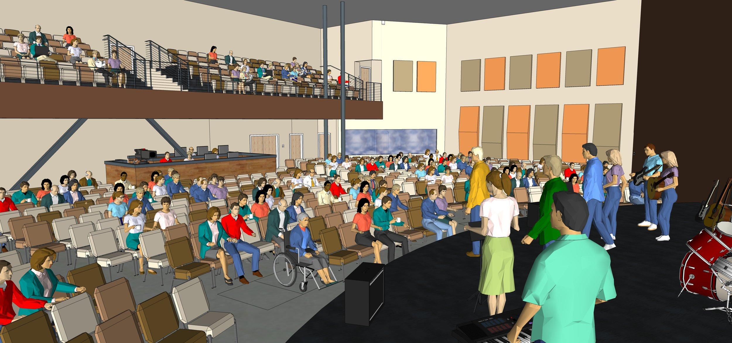 Scene 5 Worship Center.jpg