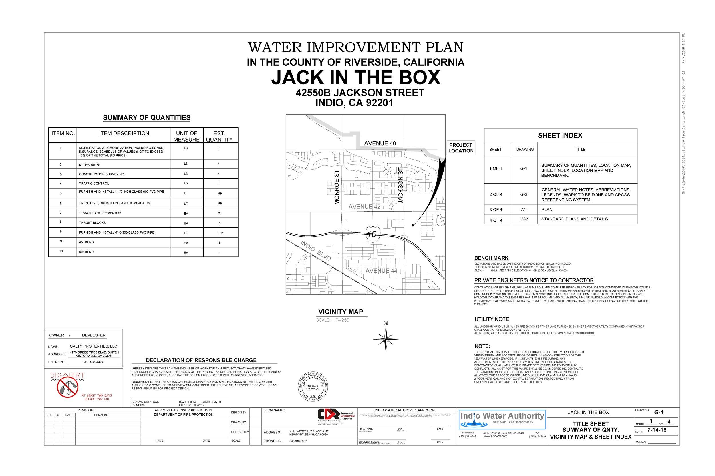 Jack in the Box indio (1).jpg
