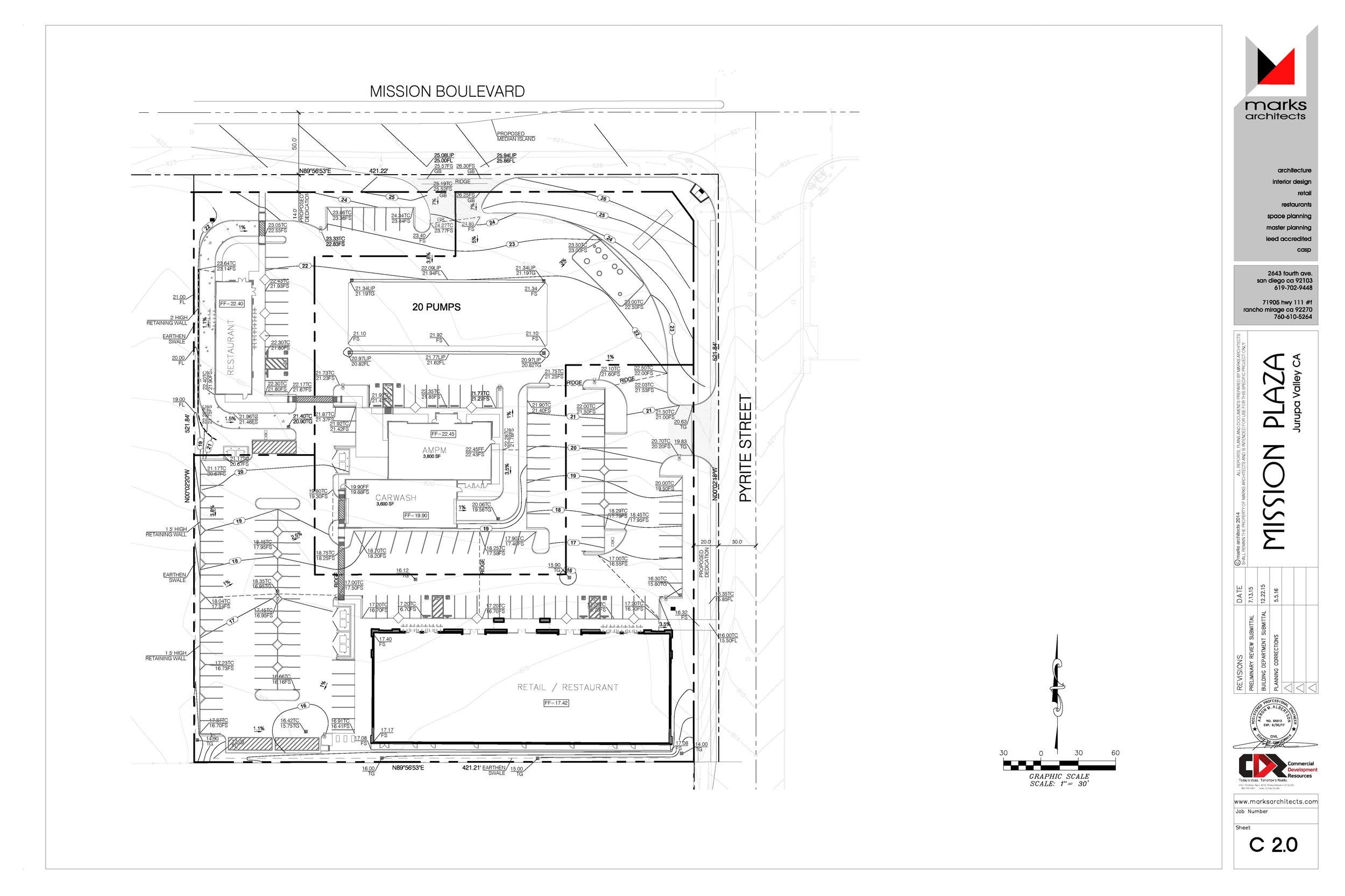 1530-CG-01 Conceptual Grading-Layout1.jpg