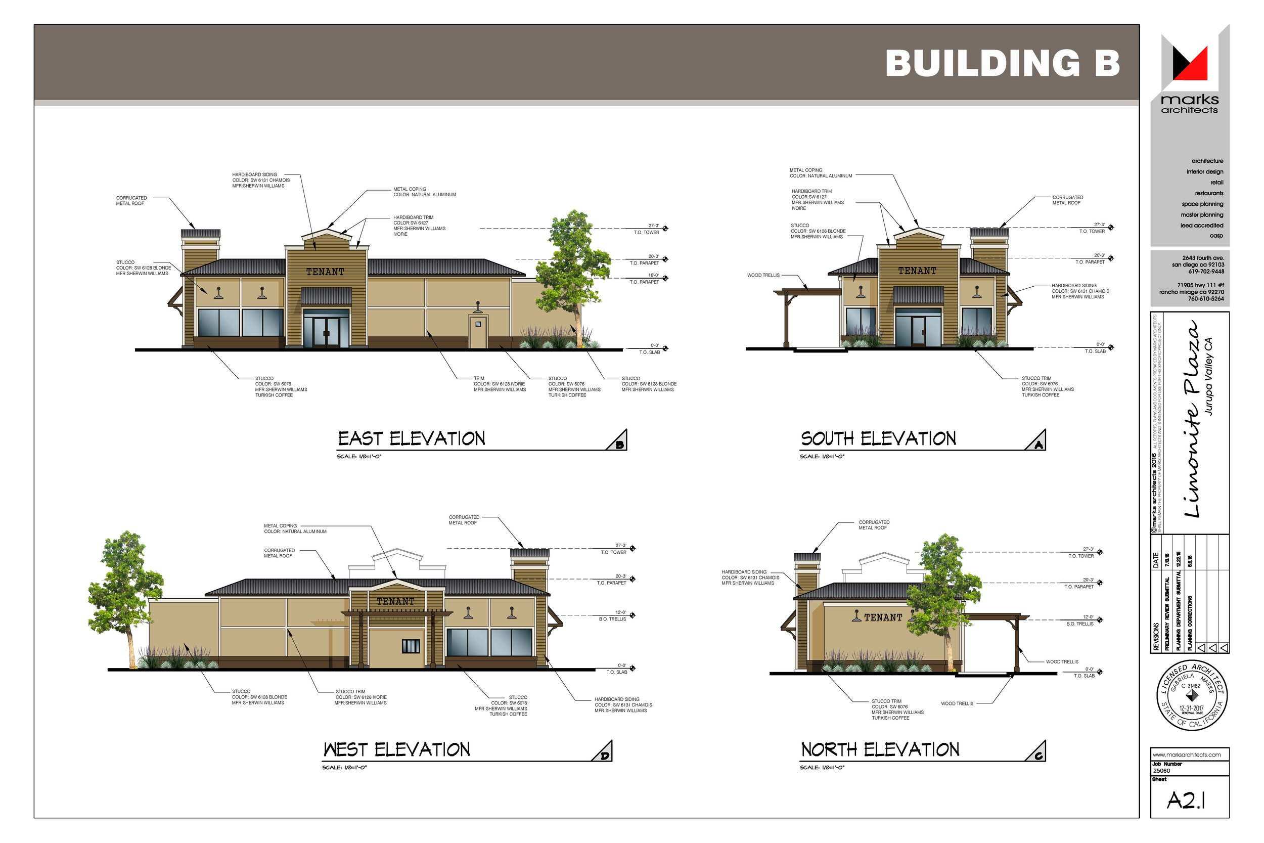 07_A2.1_Elevations Bldg B.jpg