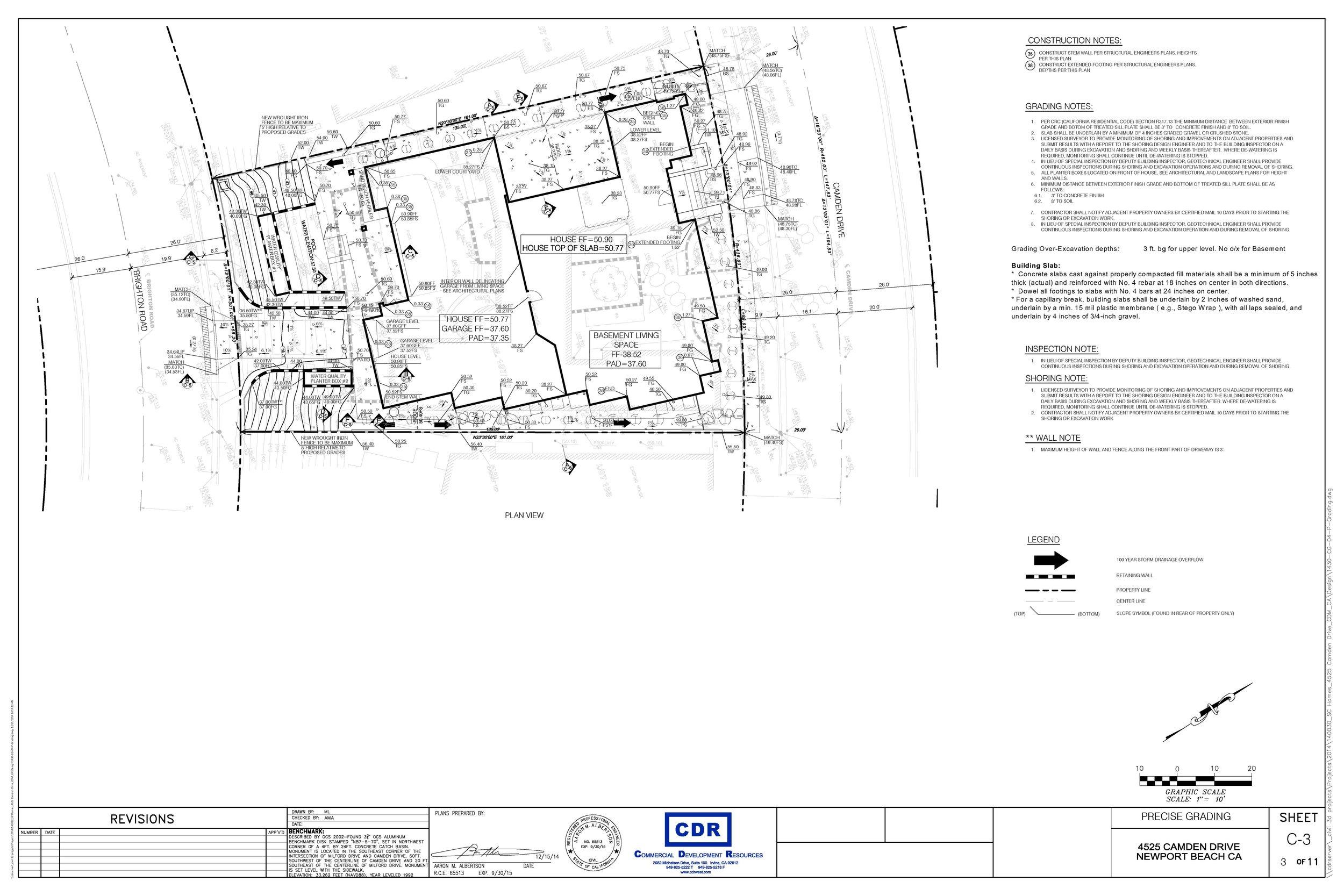 1430-CG-04-P-Grading-Layout1.jpg