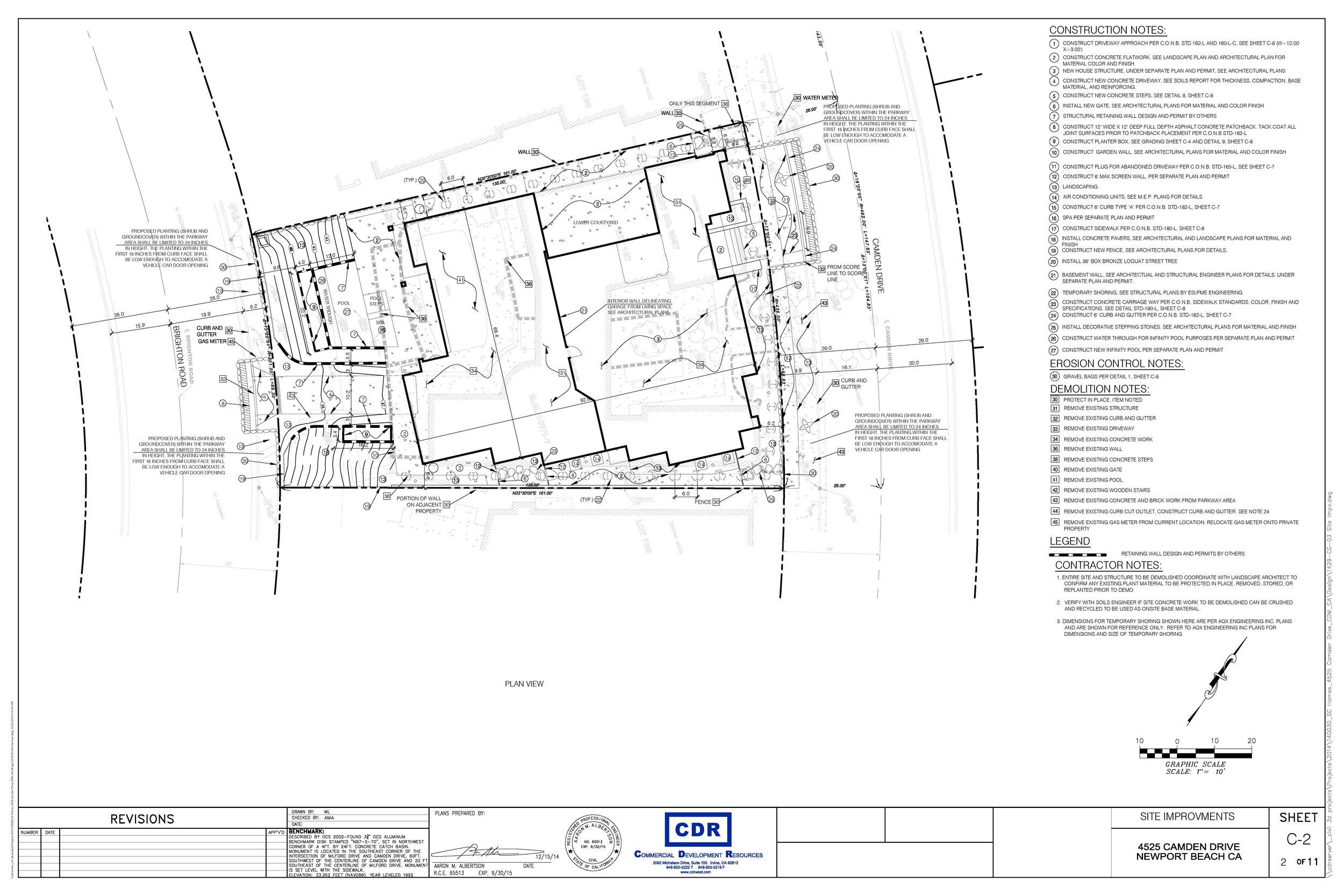 1429-CG-03 Site Impv-Layout1.jpg