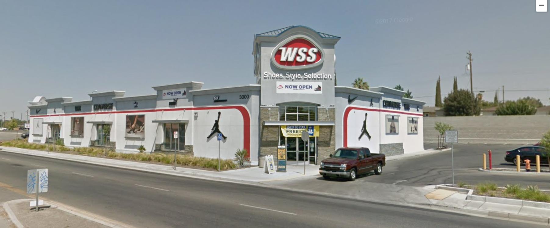 WSS Bakersfield (2).PNG