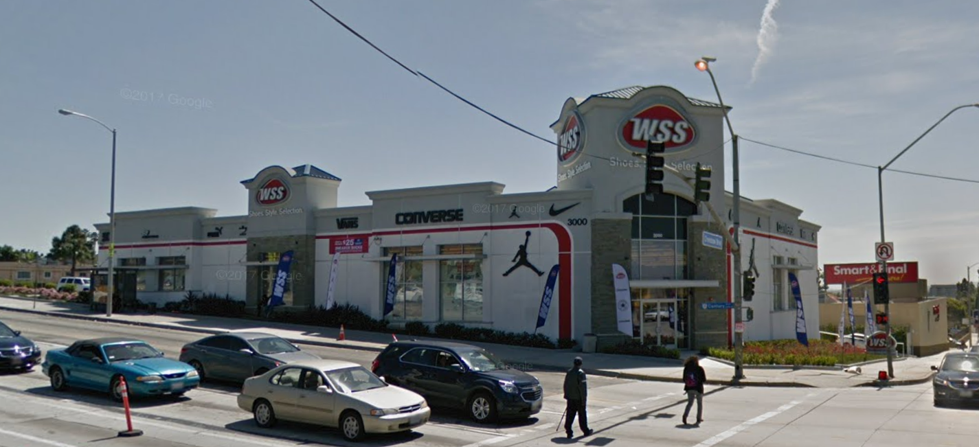 WSS Inglewood.PNG
