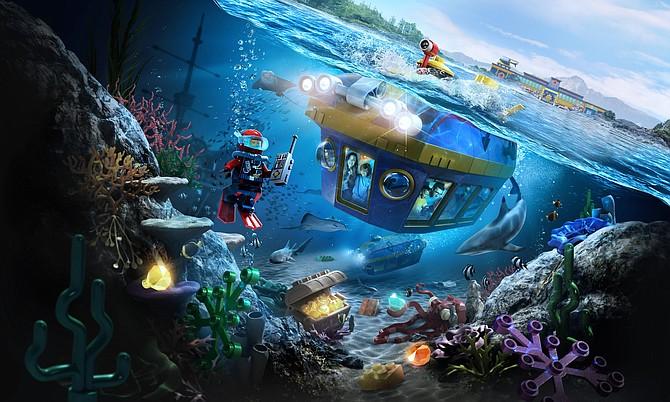 Legoland_Submarine_Ride_Carlsbad_t670.jpg