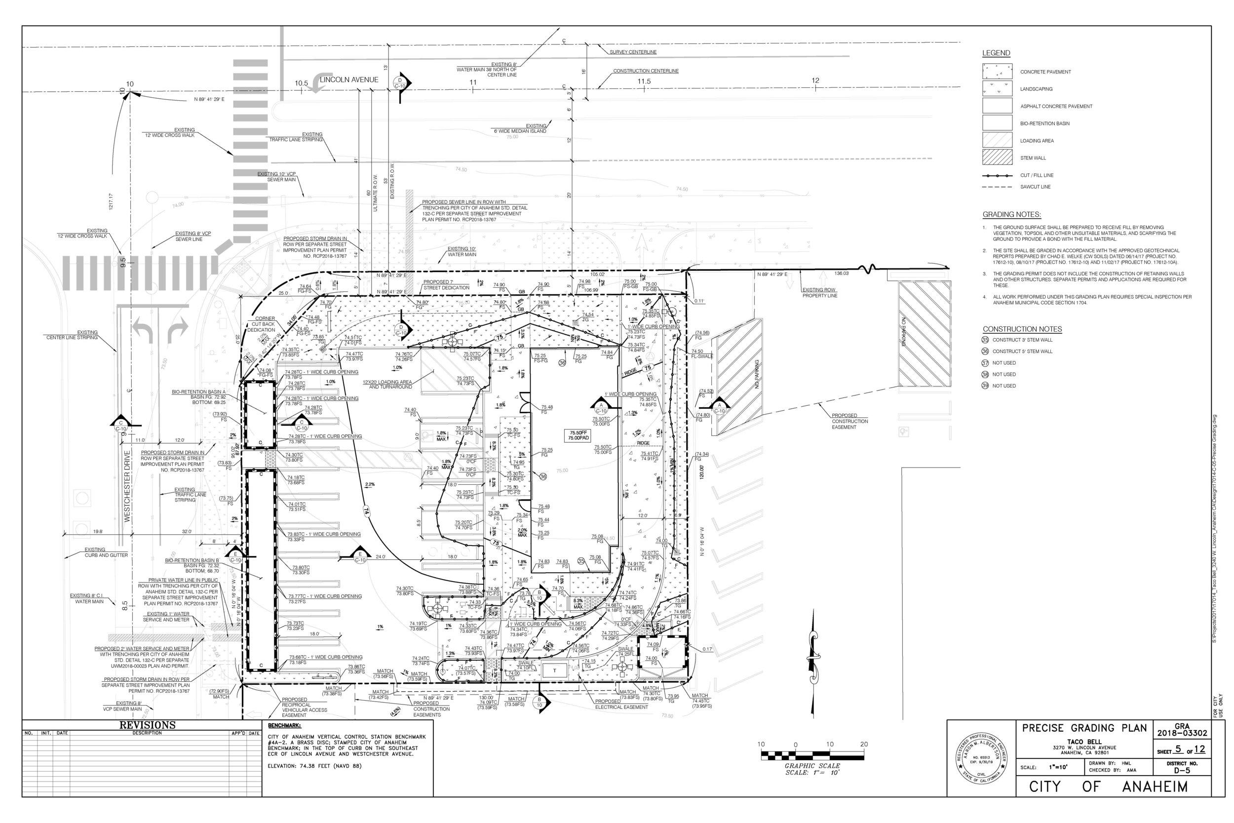 GRA2018-03302_Taco Bell Lincoln - Precise Grading Plan - 4th Sub_Page_05.jpg