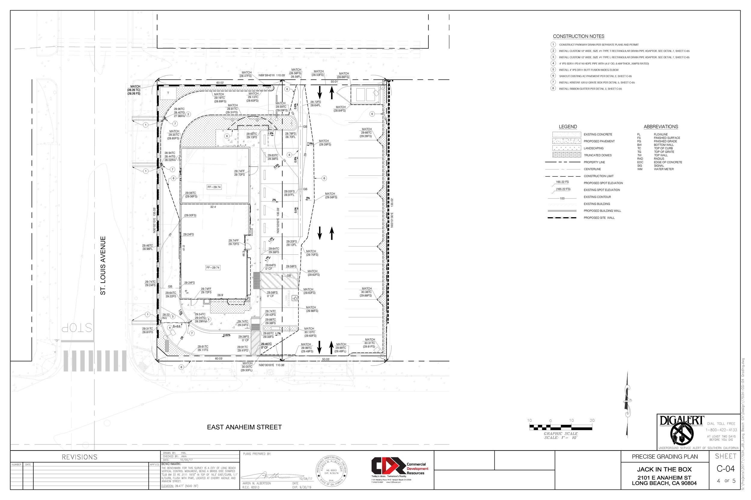 2017.10.13 - 17034 - On-Site Grading Plans - JIB Long Beach_Page_4.jpg