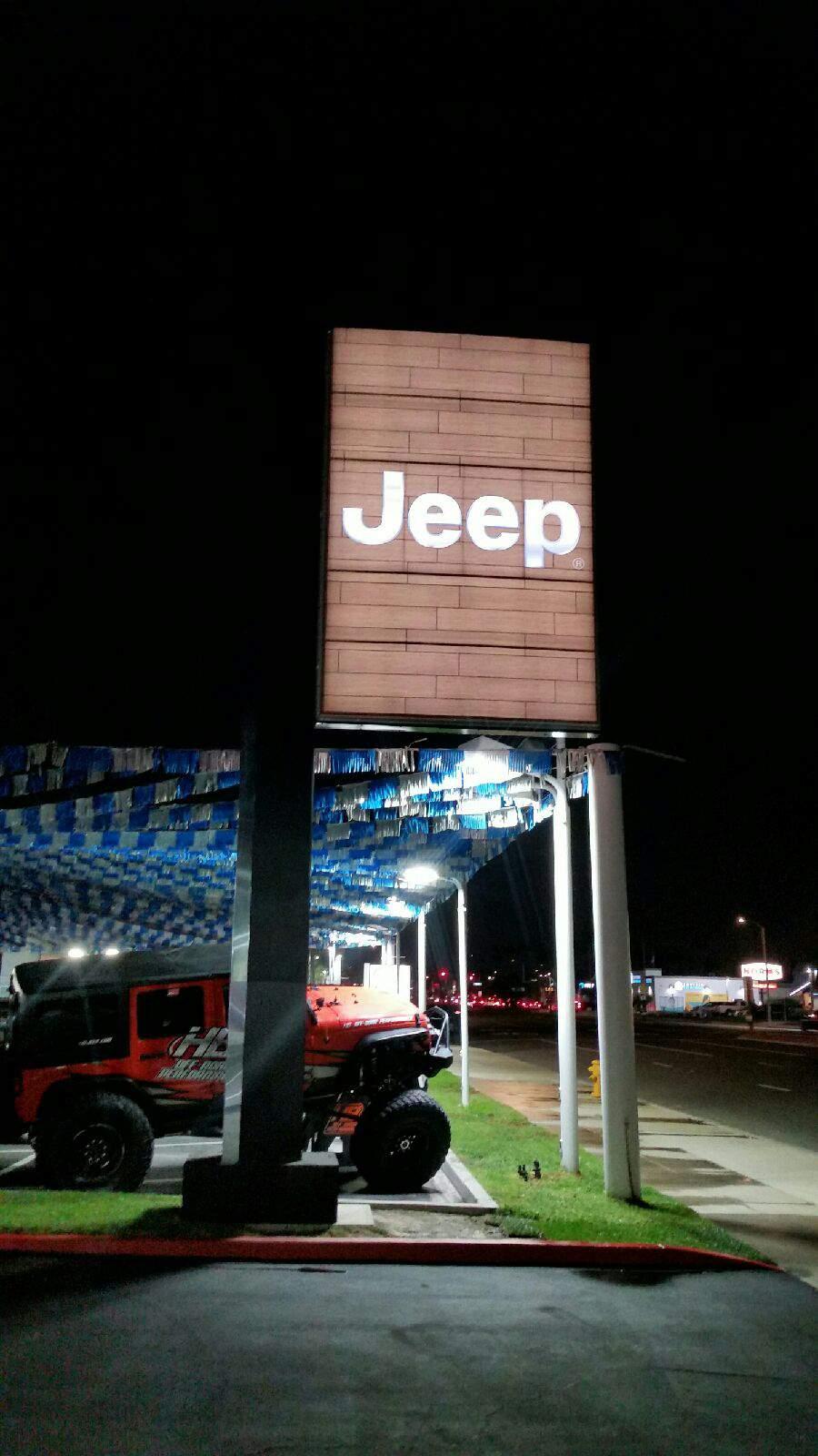HB Jeep Progress Photos 2018.11.07_Page_01.jpg