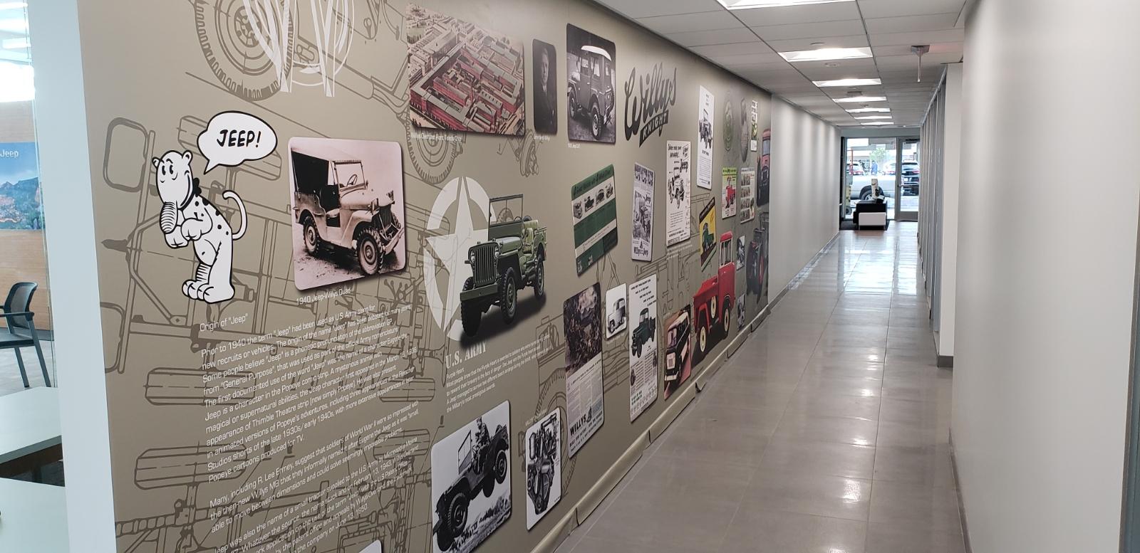 FI Hallway - JEEP Story Wall Paper Graphic Progress.jpeg