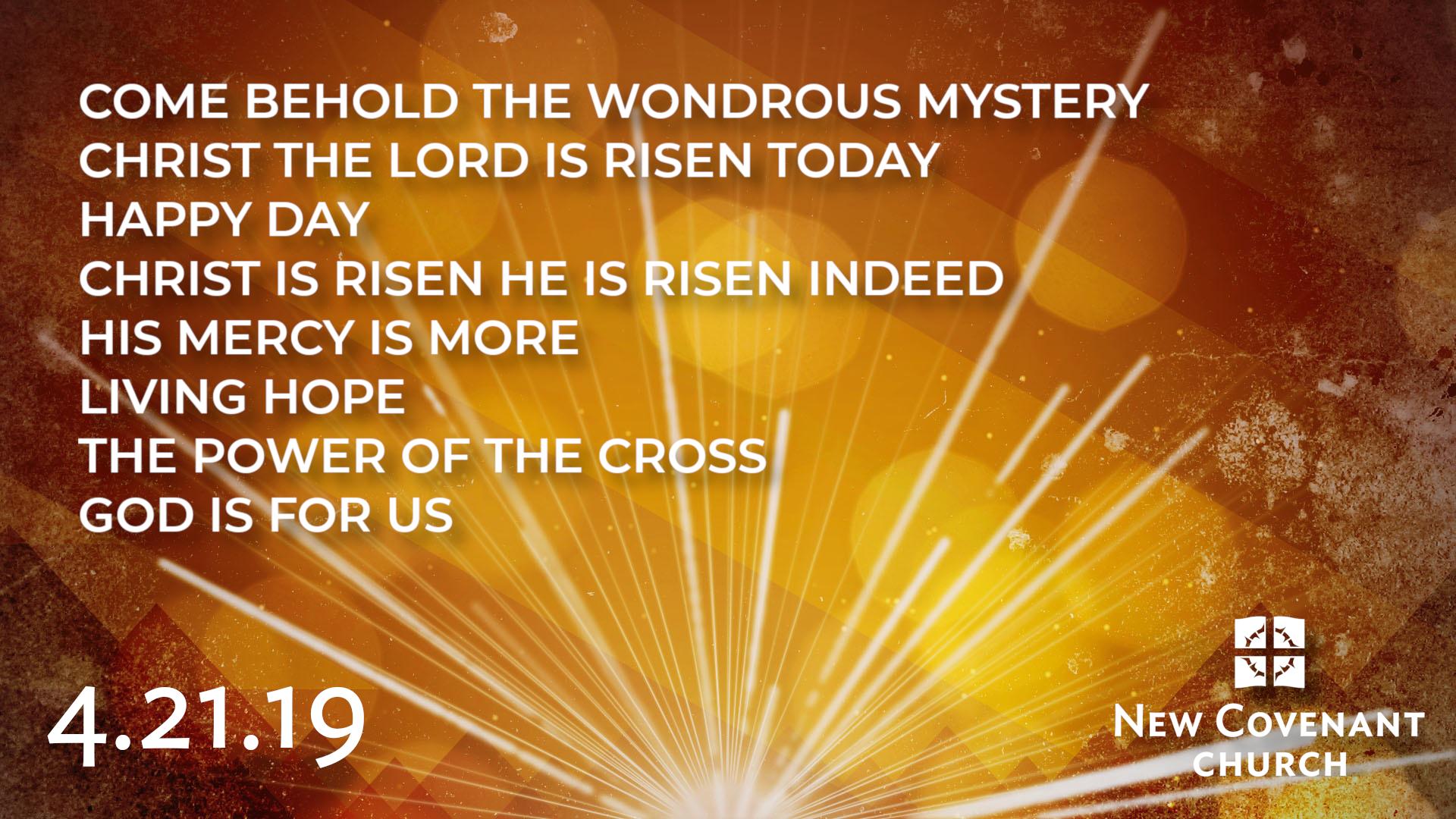 Easter Set List.png