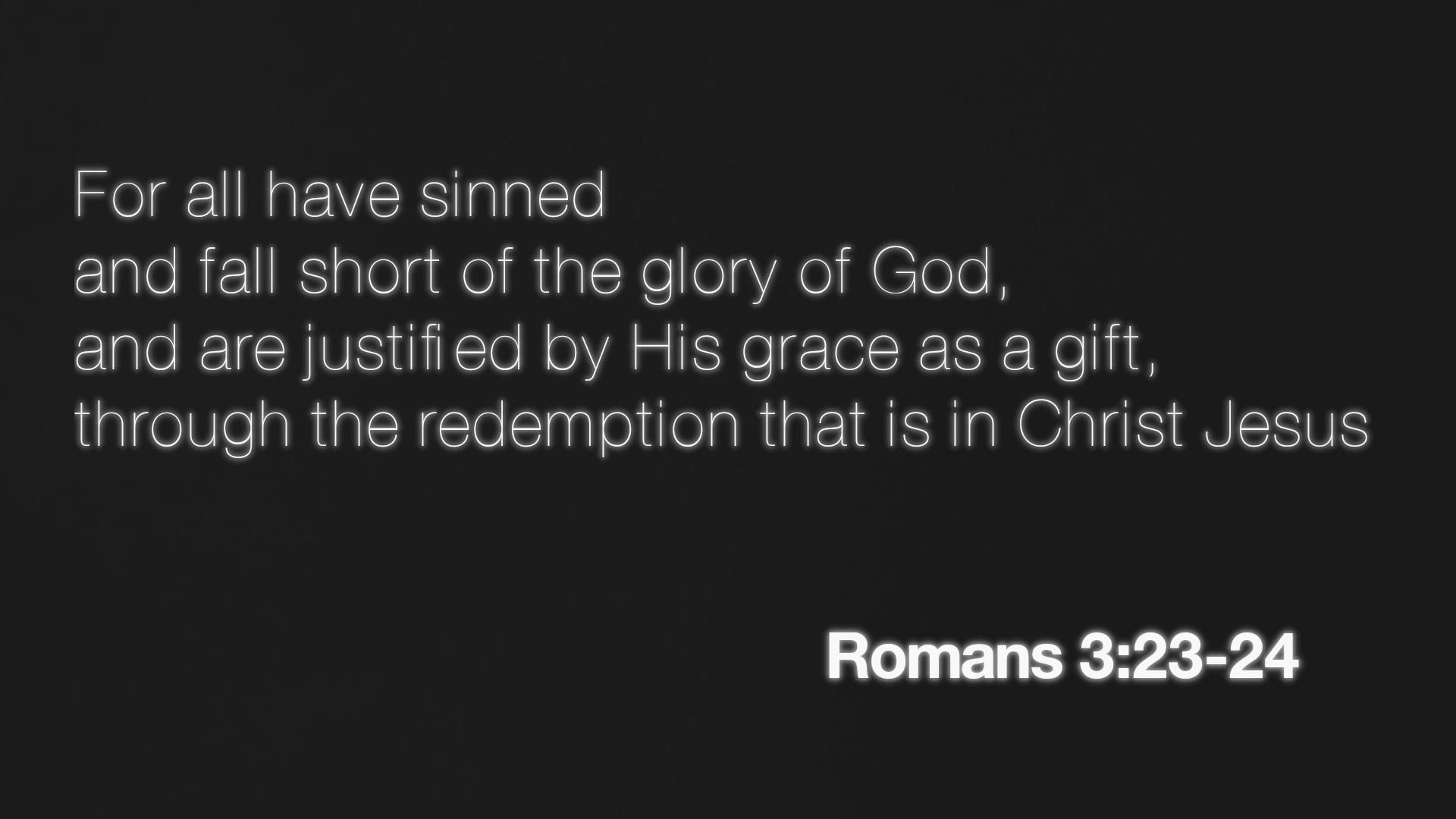 Romans 3_23-24.png