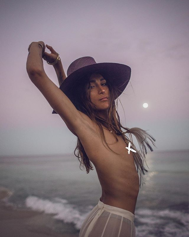 Felicidades @terioustulum For your mention in @voguerussia 🎥 @the.polf model @lchyoco new hats arriving to @calotulum soon ✨ • • • • #terioustulum #vogue #tulummexico #tulumphotographer #tulumstyle #tulumbeach #Playa #tulum #resort #tulumfashion #Caribbean #sea #sand #photography #insidertulum #CALOtulum #bravogreatphoto #picoftheday #instagood #WLYG #instagoodmyphoto #fabulousshot #photohunted  #thelightsofbeauty