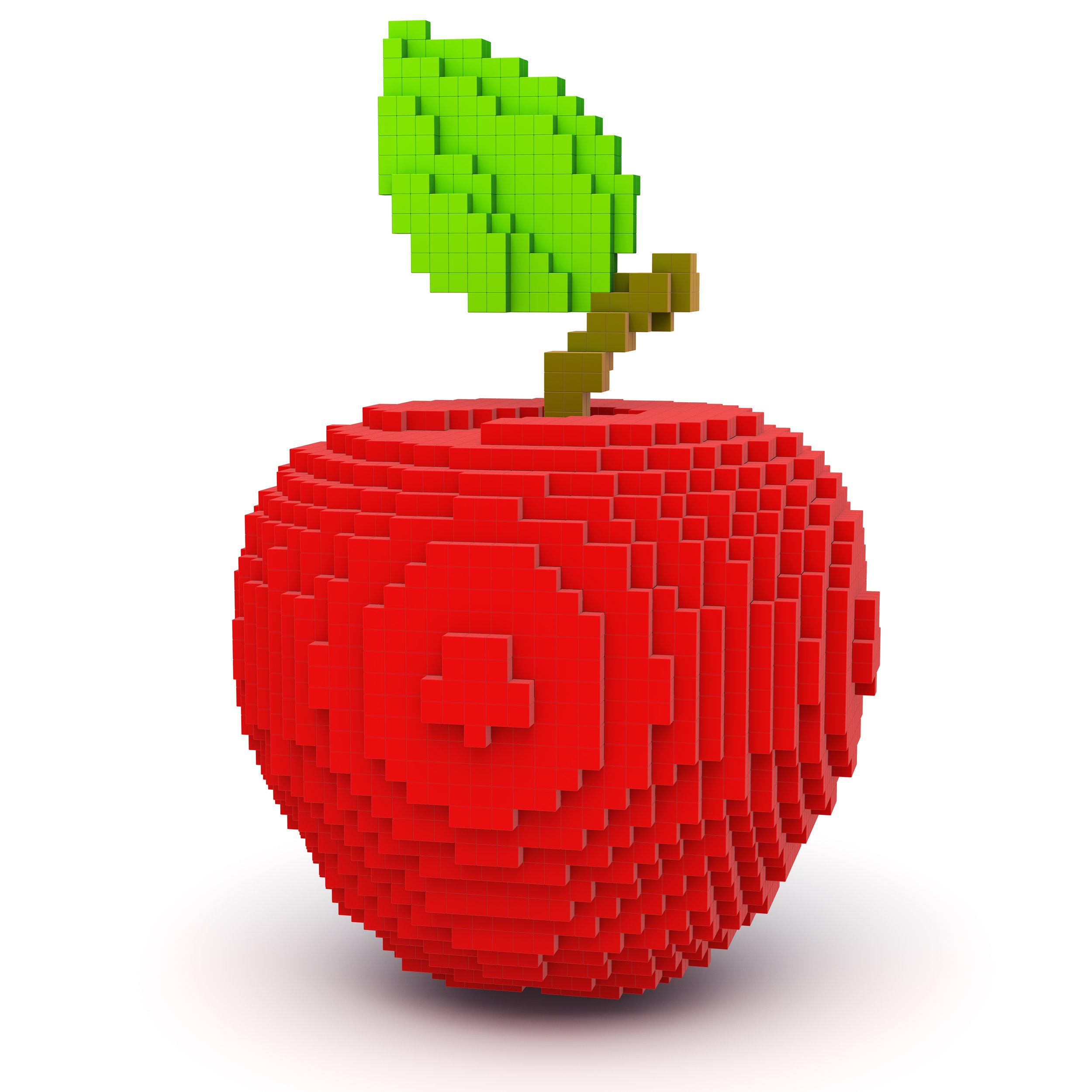 pixelated apple.jpg