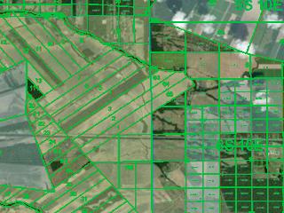 320x240 Grid.png