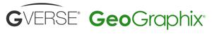 GVERSE-GeoGraphix-Logo_PNG_Transparent-Background.png