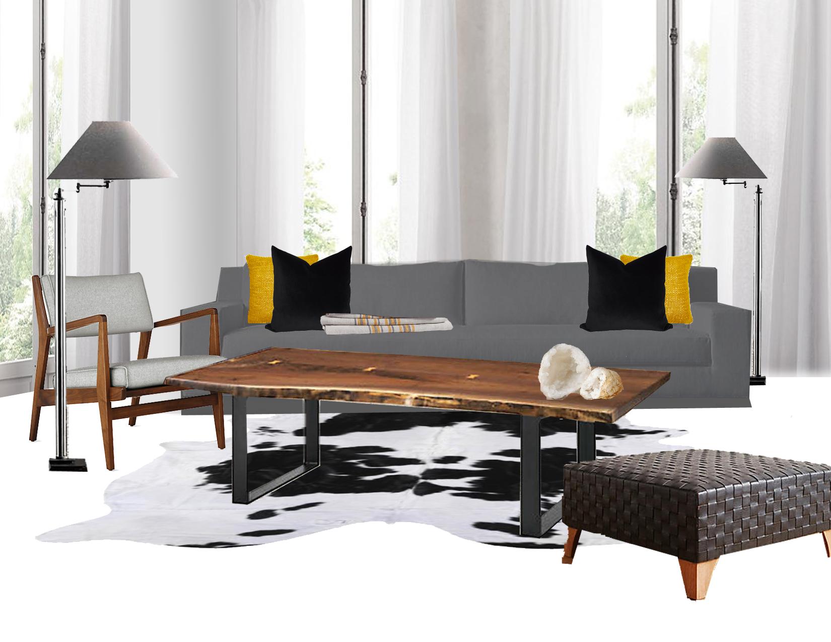 77 living room.jpg