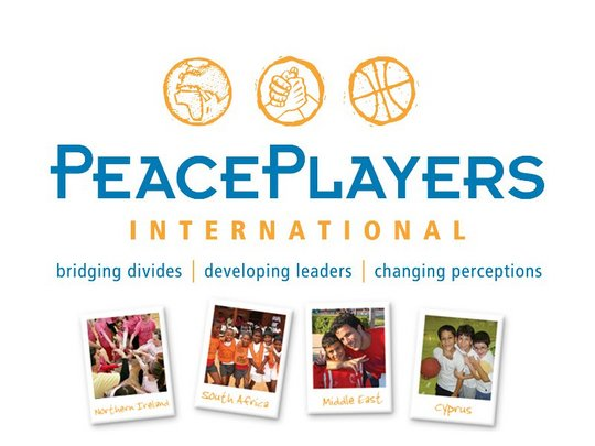 peace-players-international.jpg