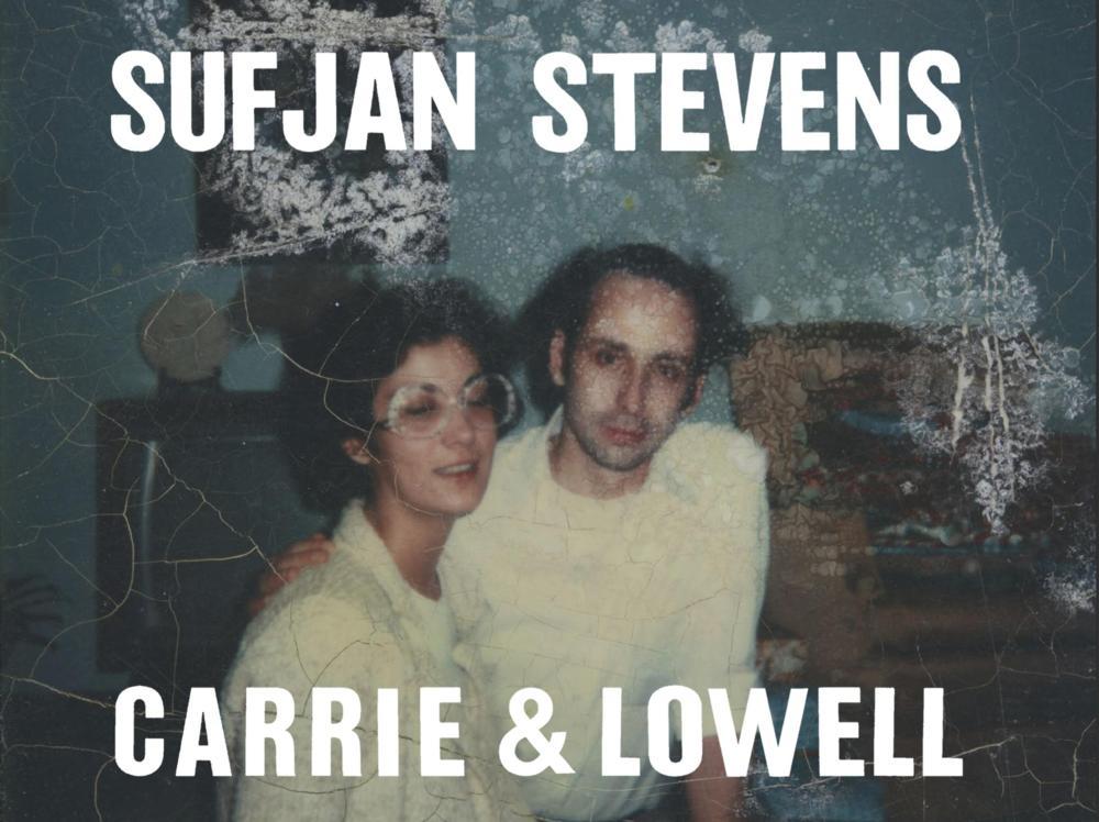 Sufjan Stevens Carrie & Lowell.jpg