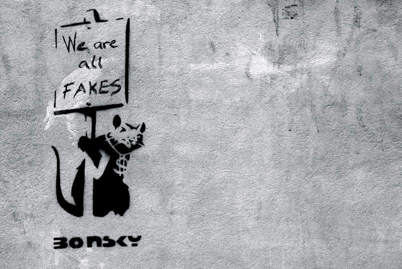 Banksy Rat Fakes.jpg