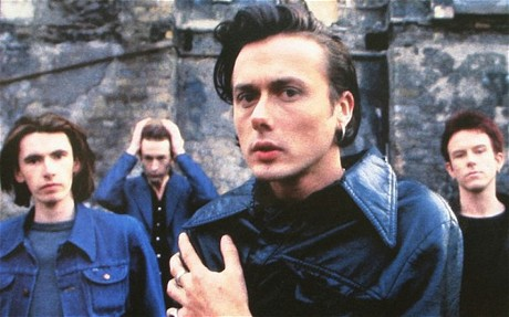 Suede in 1994