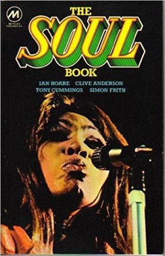 Gospel to .. Soul Power