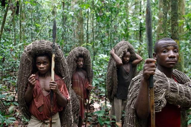 Mbuti hunters.jpg