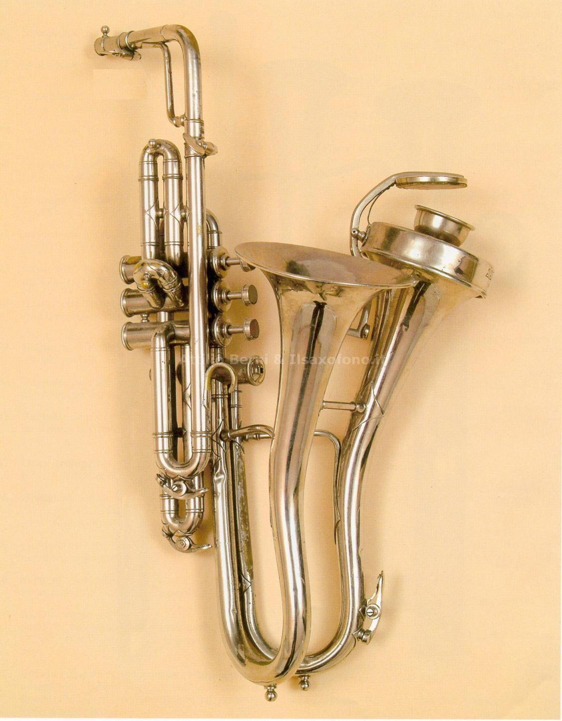 Jazzophone 4.jpg