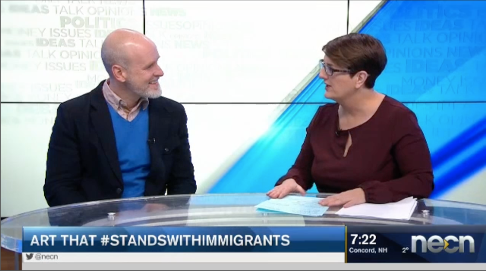 https://www.necn.com/on-air/as-seen-on/Art-That-_Standswithimmigrants_NECN-467047263.html