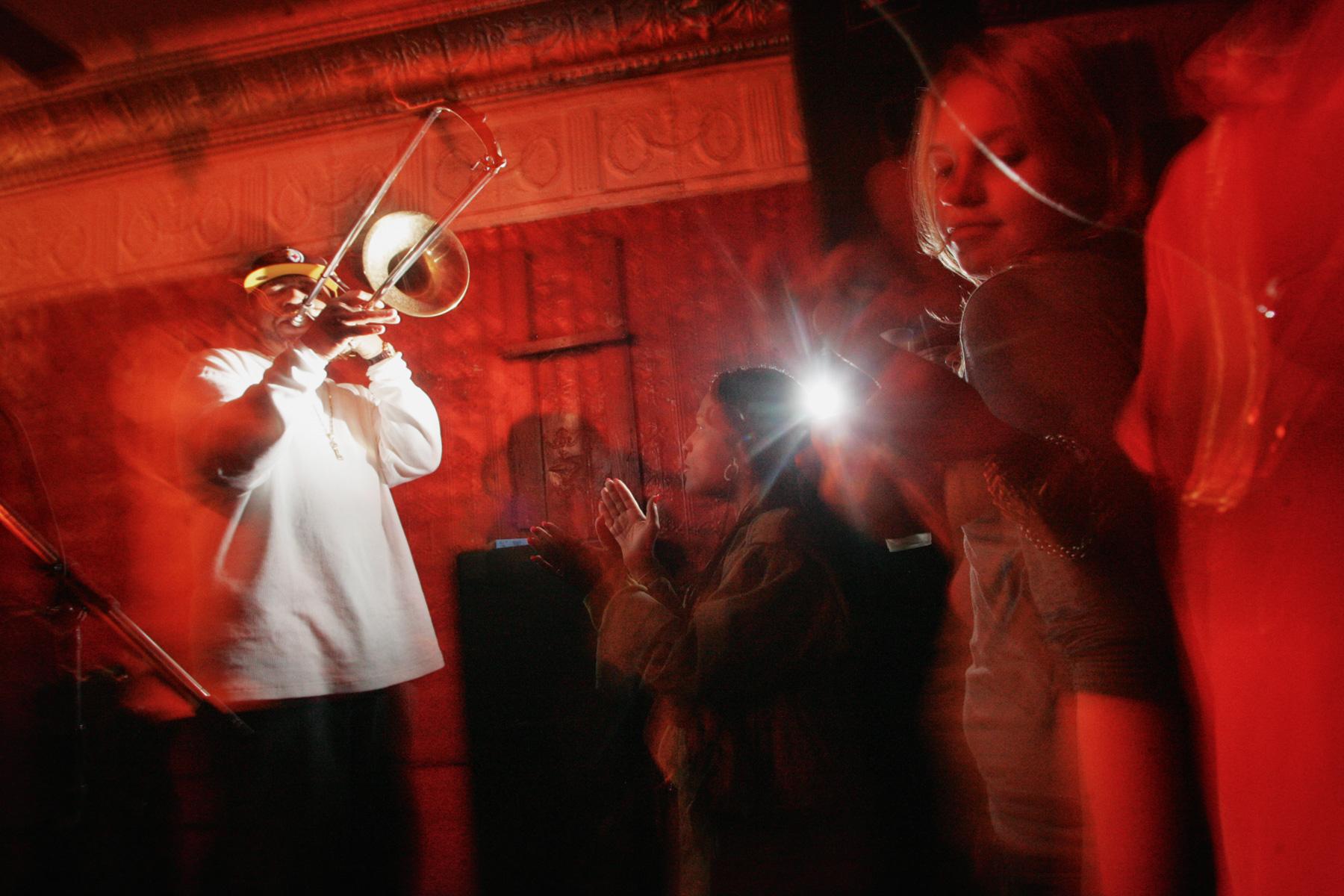 new-orleans-jazz-1.jpg