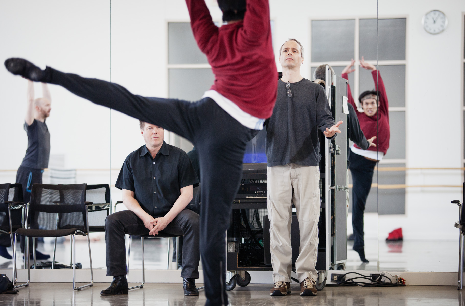 blo-ballet-audition-1.jpg