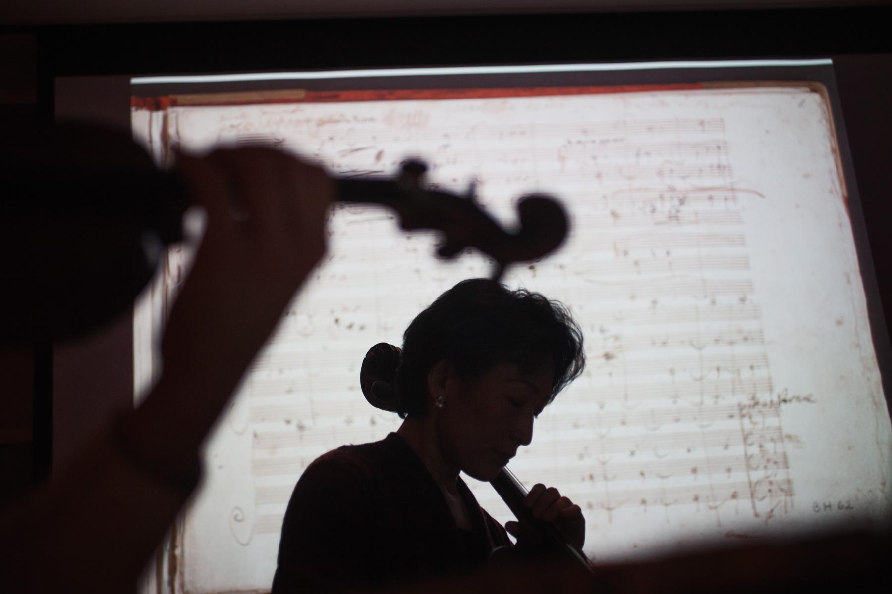 cello-music-rehearsal-1.jpg