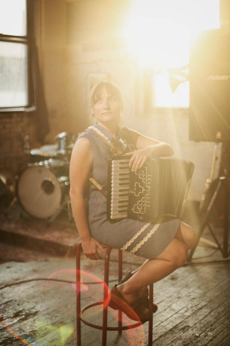 audrey-accordian-portrait-1.jpg