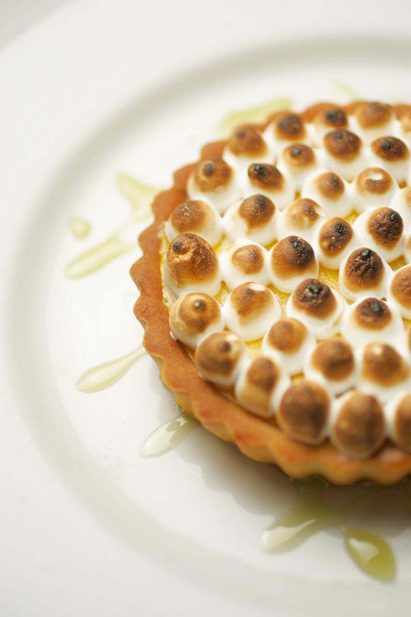 marshmallow-desert-oliveoil-1.jpg
