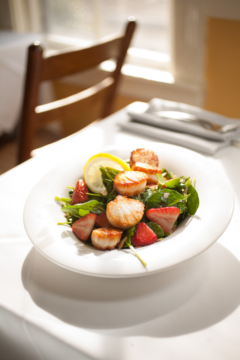 chatham-scallops-seared-salad-1.jpg