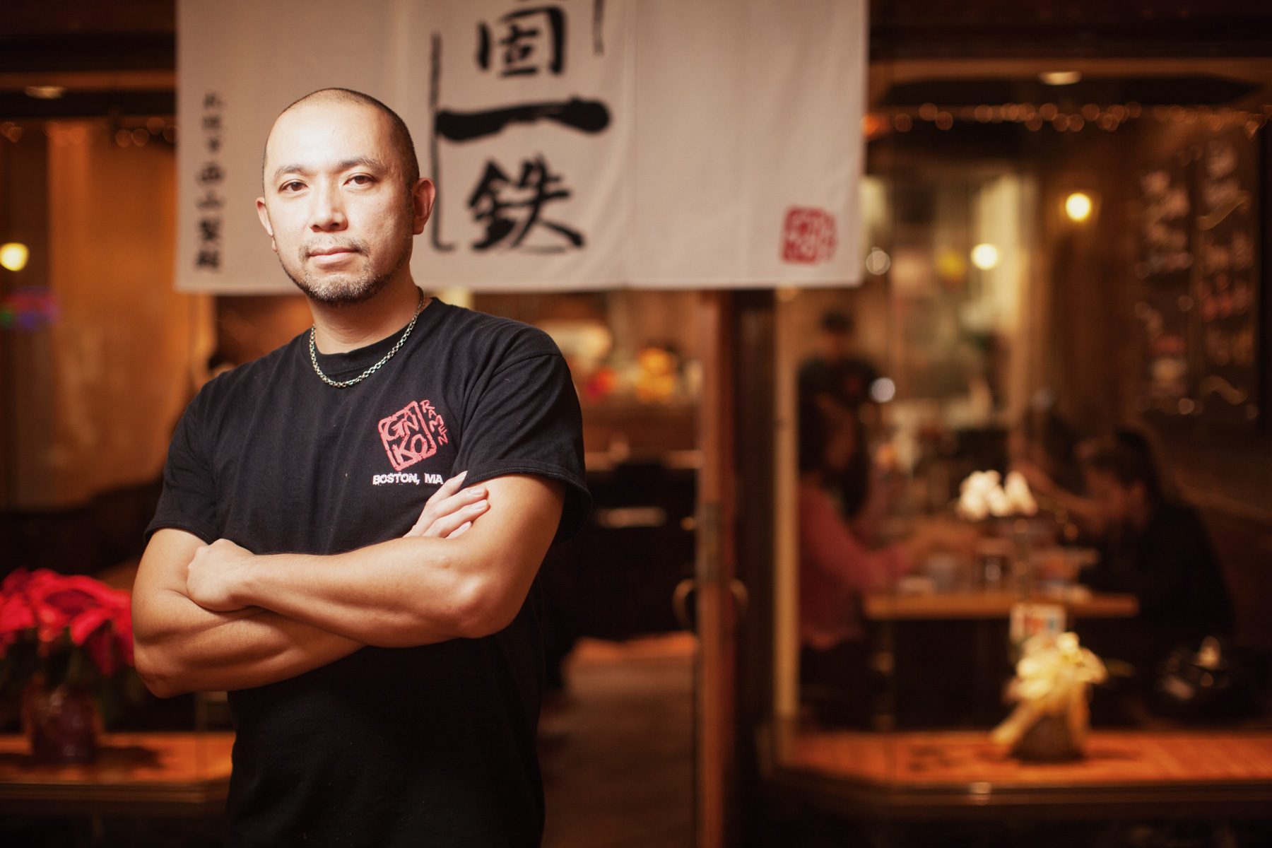 japanese-chef-portrait-1.jpg