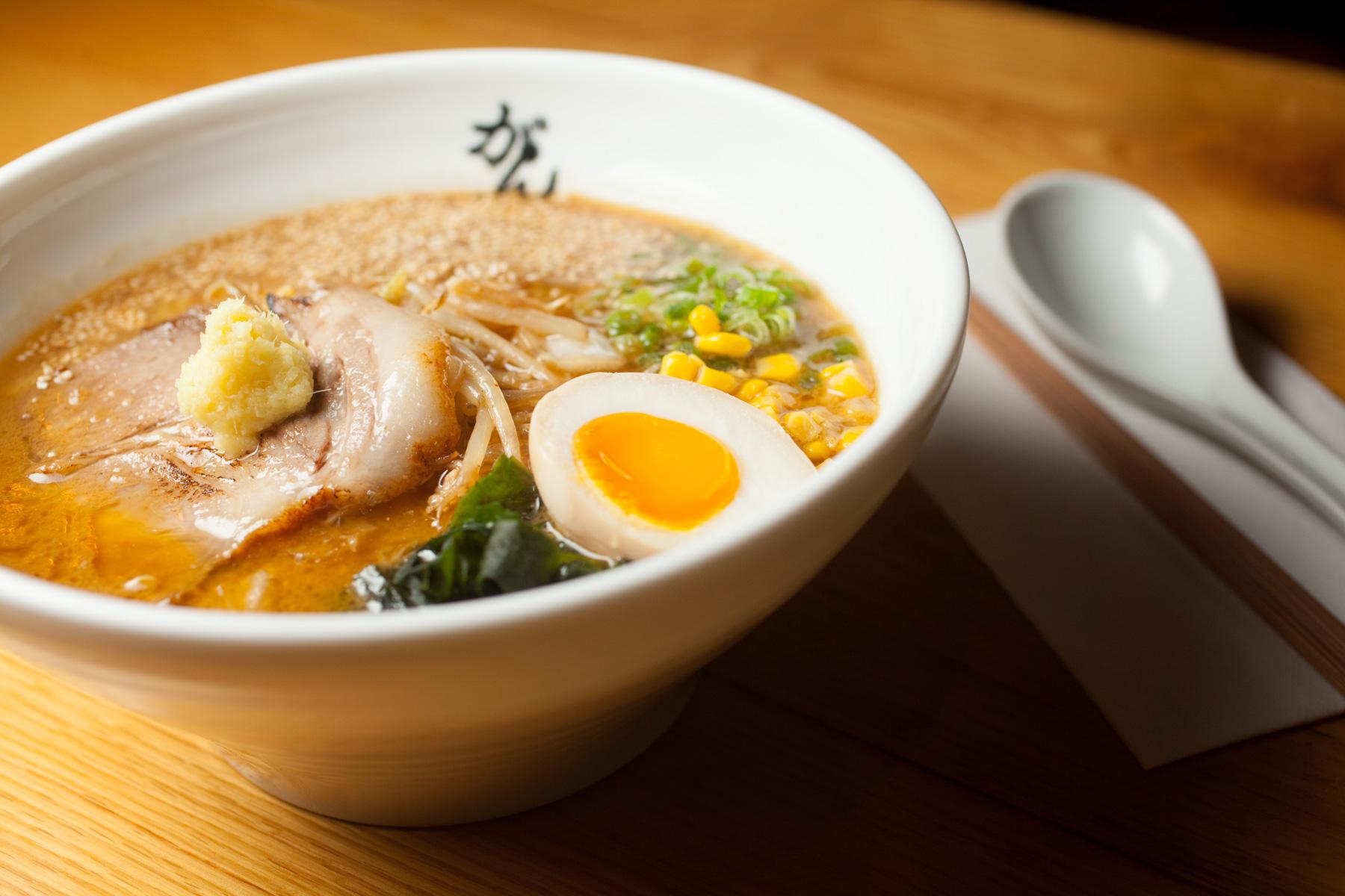 ramen-bowl-egg-1.jpg
