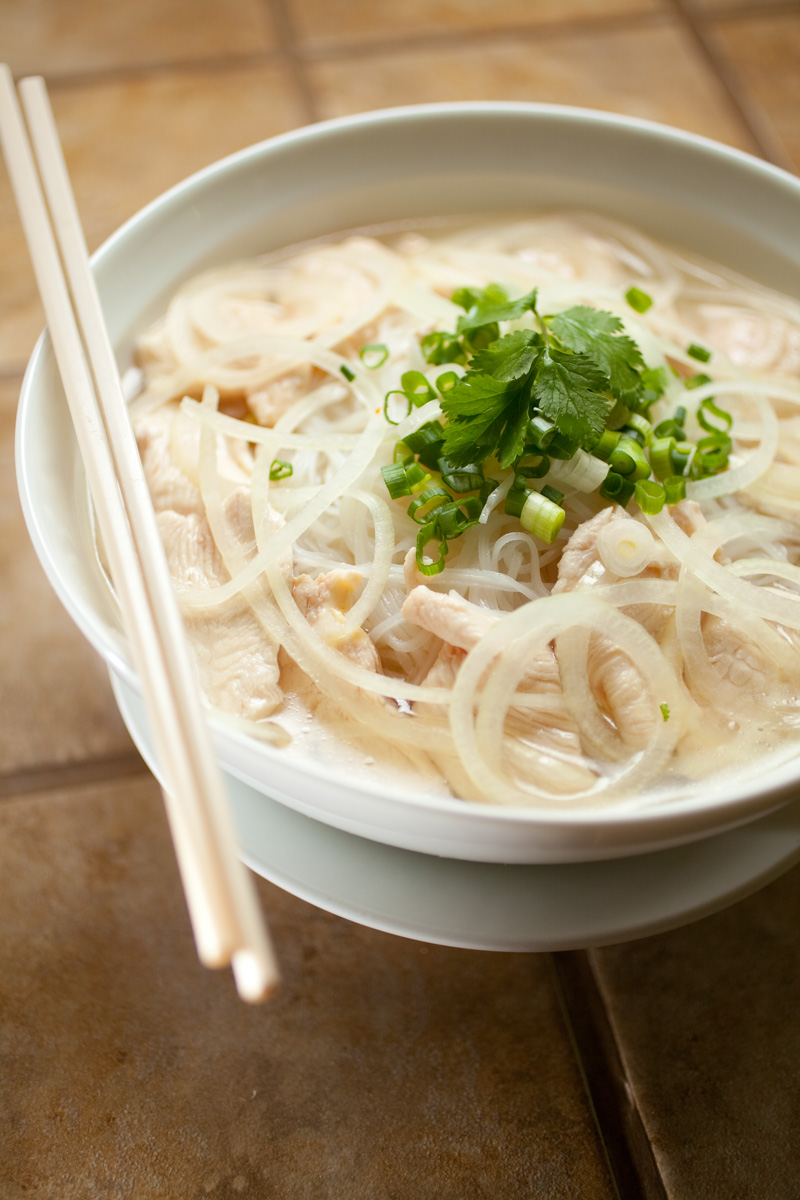 pho-bowl-boston-1.jpg